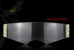 pinlock chống đọng sương ego 6