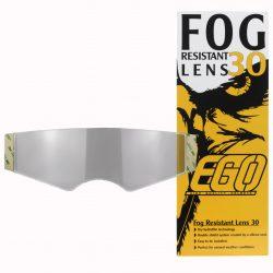 pinlock chống đọng sương ego 1