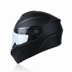 mũ bảo hiểm fullface lật hàm yohe 938
