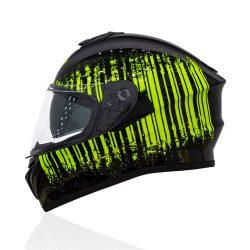 mũ bảo hiểm fullface yohe 981
