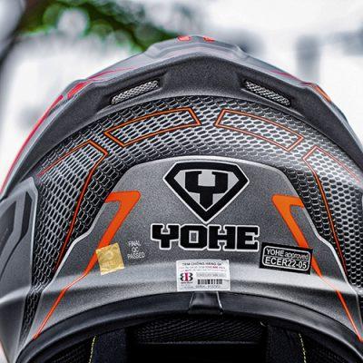 yohe 977