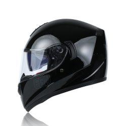 mũ fullface eog e-6 đen