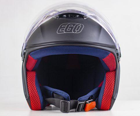 ego e-3