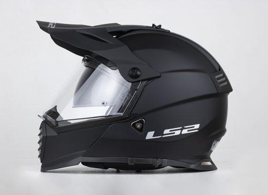 ls2 mx436 evo