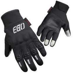 găng tay ego g-3